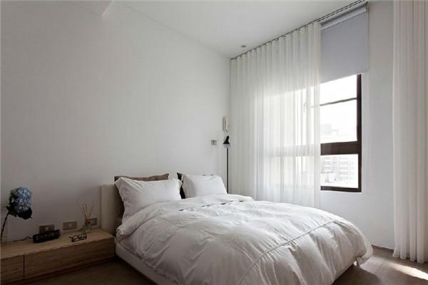 2室2厅90㎡全包8万 这种装修也适合你家