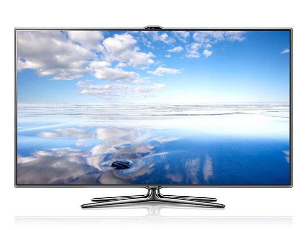 液晶电视哪个牌子质量好
