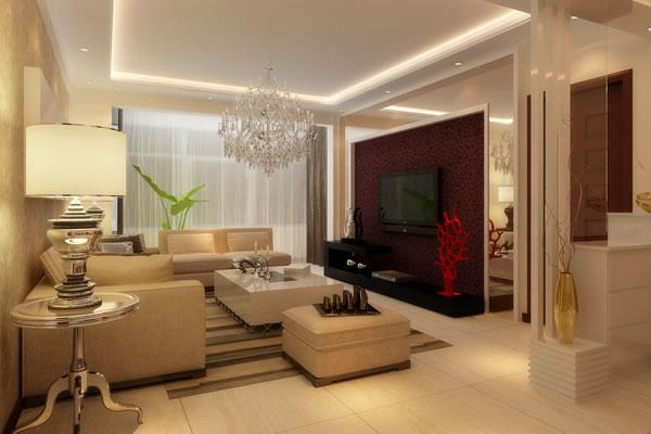 家用瓷砖一般多少钱 贴瓷砖的时候,如何能够省钱