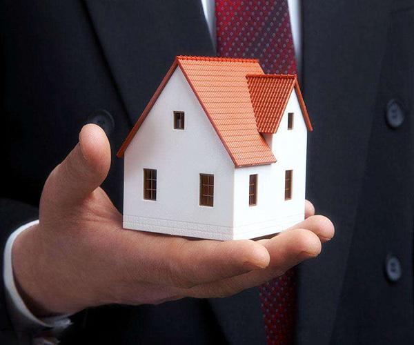一般装修贷款利息多少
