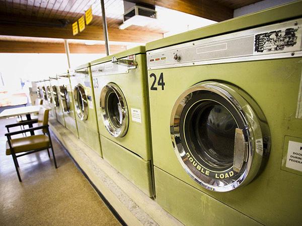 美的洗衣机脱水不转_洗衣机不脱水怎么处理?