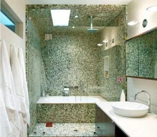 卫生间淋浴隔断图片.jpg