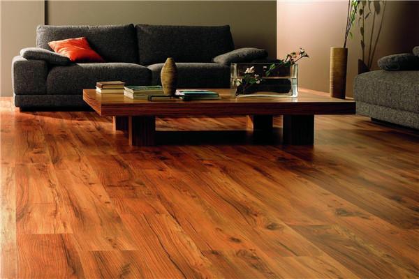 地板什么颜色好看耐脏  听听临沭装饰怎么说