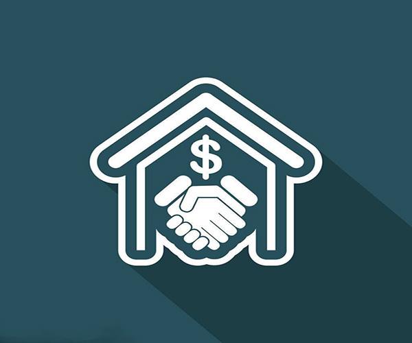 中行装修贷款多久放款