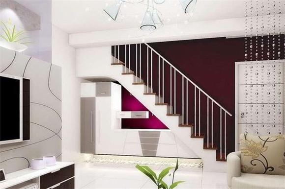 楼梯梯板的设计