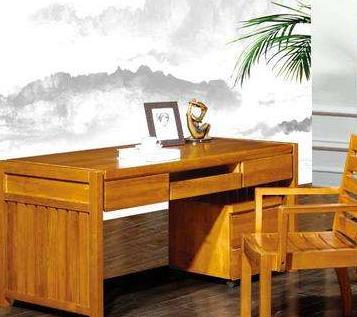 水曲柳实木家具多少钱