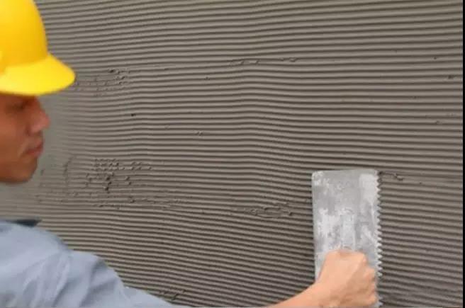 瓷砖粘结剂