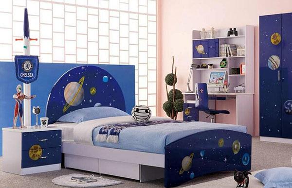 喜夢寶兒童床墊品牌介紹