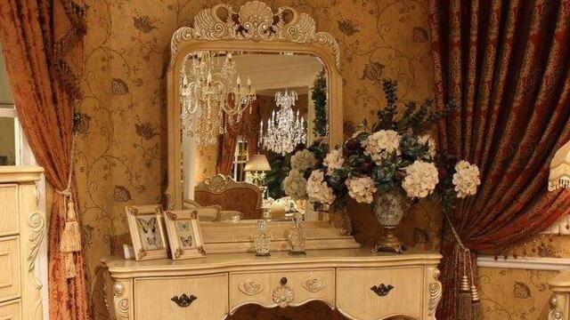 美式家具怎么选购