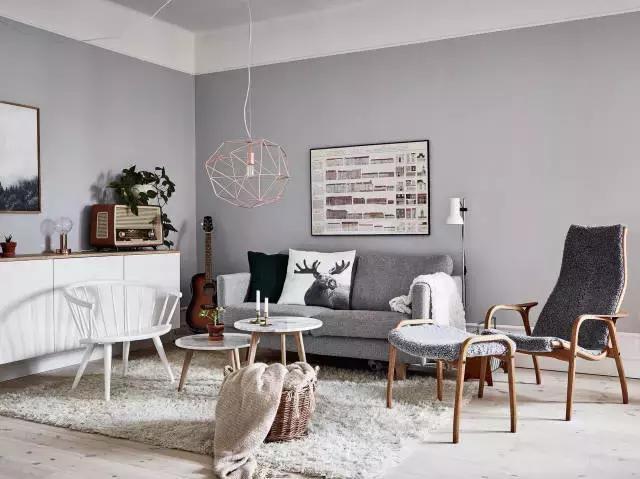 2018年室内装修设计