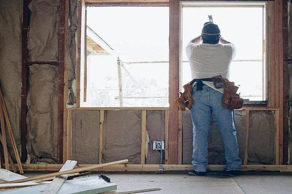 木工装修多少钱一天