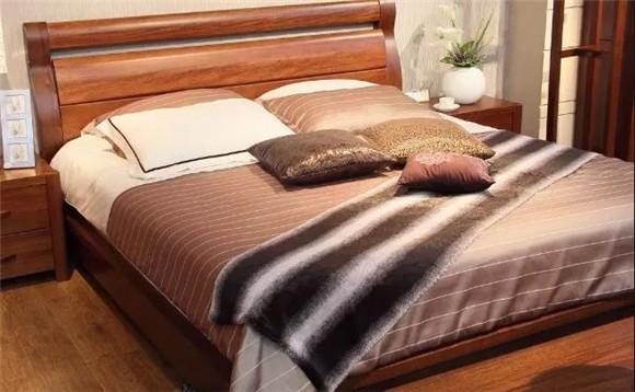 卧室装修误区