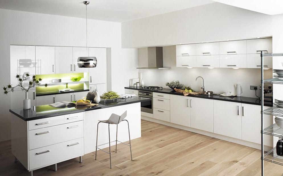 90平米厨房装修费用