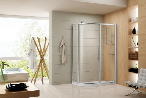 90平米卫浴装修费用