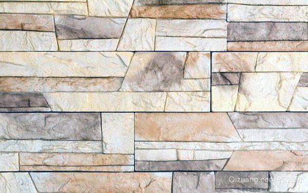 不同种类瓷砖优缺点对比 看完就知道如何选