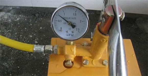 水电装修价格预算
