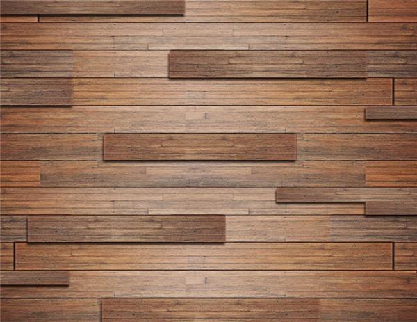 地板品牌大全