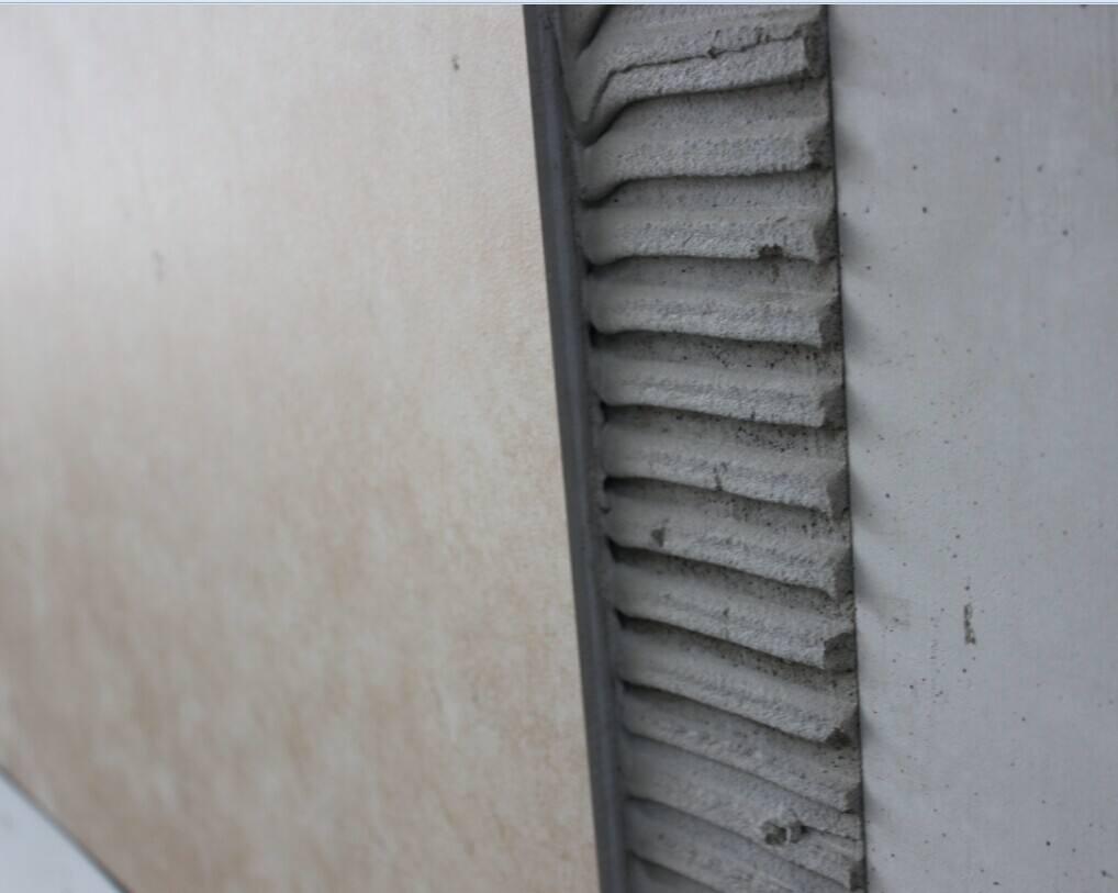 瓷砖胶使用缺点