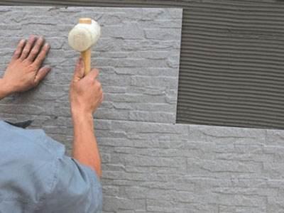 瓷砖胶使用误区