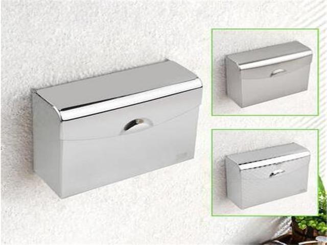 小户型卫生间装修搭配