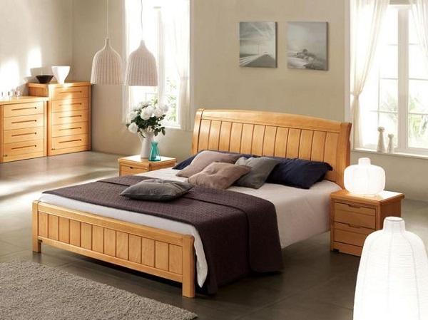 卧室装修包括什么.jpg