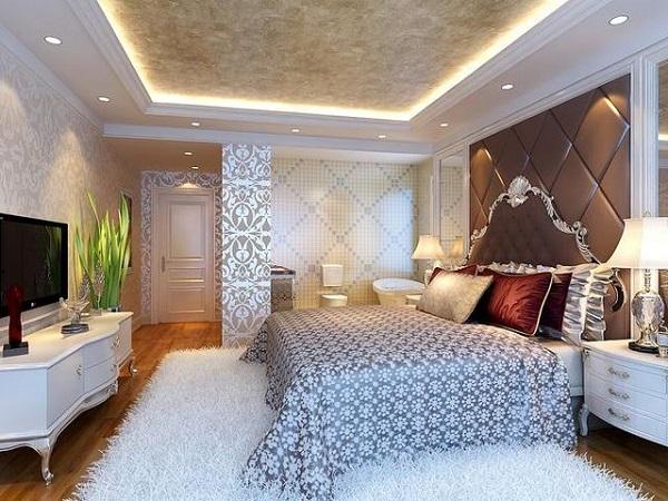 怎么设计卧室.jpg