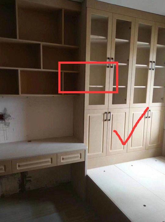 卧室装修需要注意的问题