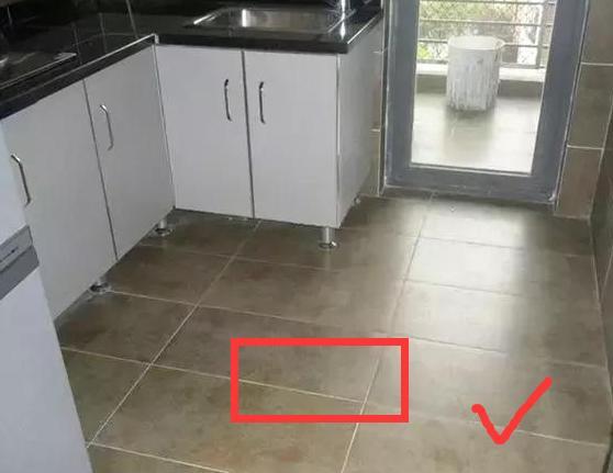 厨房装修需要注意什么
