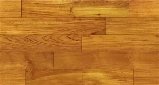 地板安装7大注意事项