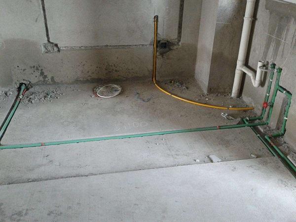 房子装修电线要求.jpg