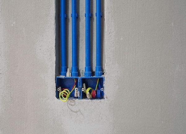 家装电线规格和要求.jpg