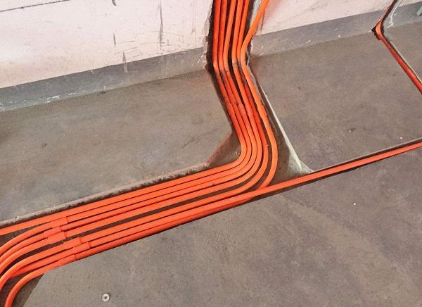家庭装修电线规格.jpg