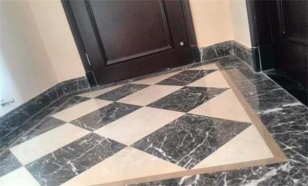 家装瓷砖数量计算