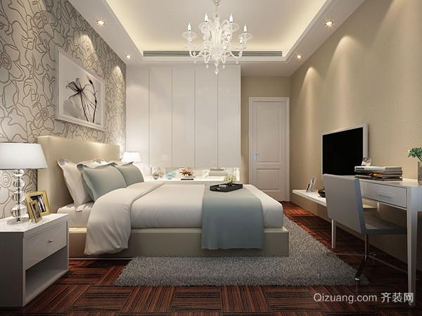 室内装修哪些区域不能拆
