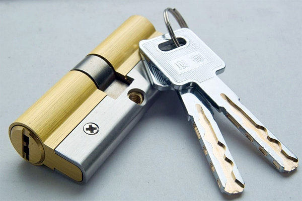备盗门锁芯哪种好