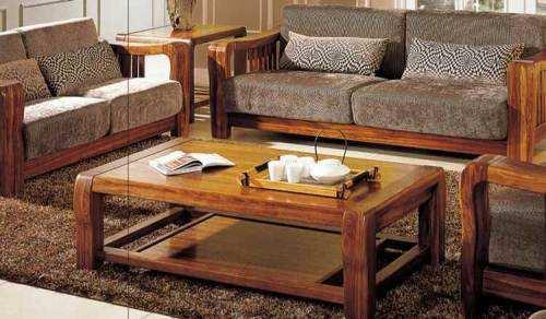 家具装修效果图
