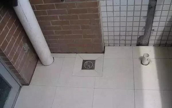 阳台要做防水吗