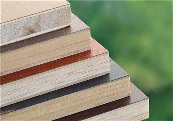 房屋装修板材选购