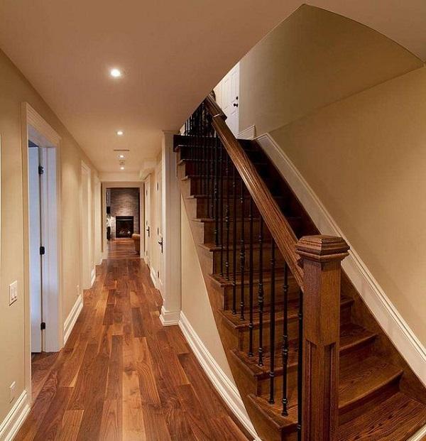 楼梯装修注意事项.png