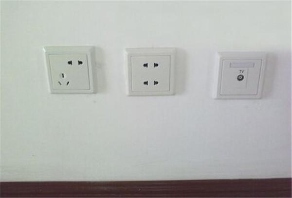哪个牌子的开关插座好