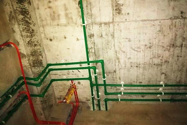 水电装修有哪些注意事项