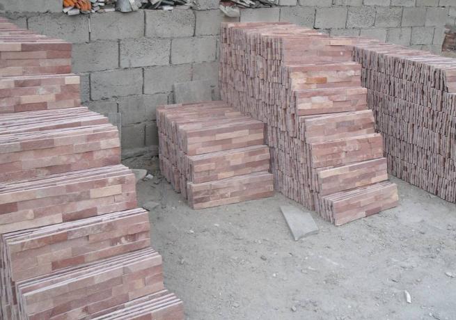 家装石材硬度强度对比