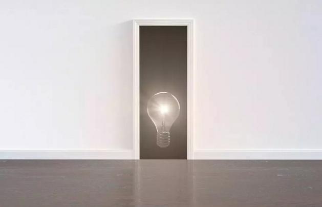 如何选择合适的灯泡