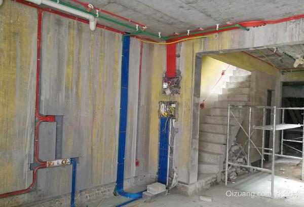水电装修预算