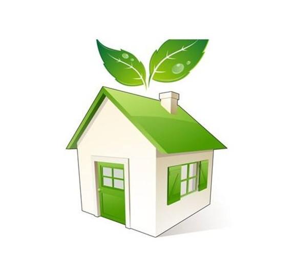 如何做到绿色环保装修
