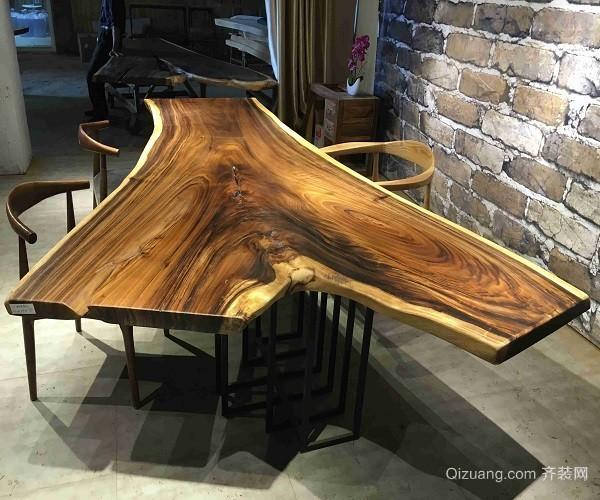 实木板材多少钱一张