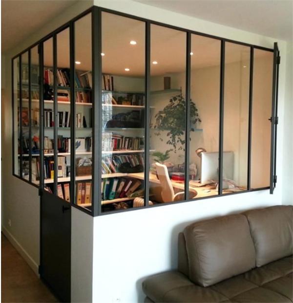 室内窗装修效果图