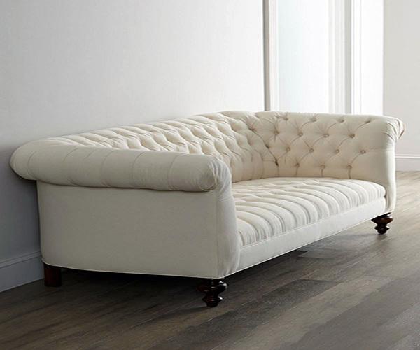 美克美家沙发质量好吗