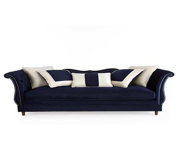 美克美家沙发价格