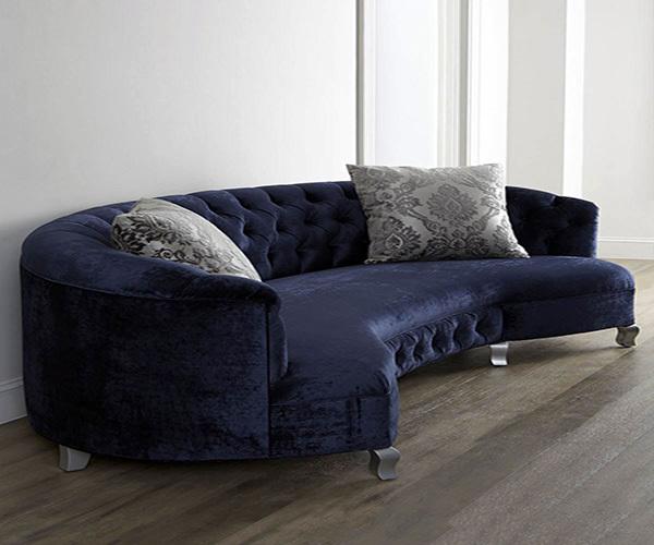 美克美家沙发怎么样